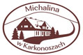 Michalina in the Giant Mountains Logo