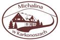 Michalina w Karkonoszach